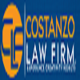 Costanzo Law Firm