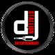Dj Stallion Entertainment