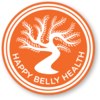 Happy Belly Health