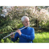 Flute Lessons - Classical to Jazz
