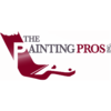 The Painting Pros, Inc. SAN JOSE PAINTERS