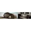 Excel Limo & Sedan Service