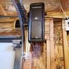 AFFORD-A-DOOR INC. GARAGE DOORS & REPAIRS. $580.00 INSTALLED!