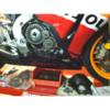 Motorcycle Mobile Mechanic