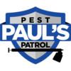 Paul's Pest Patrol